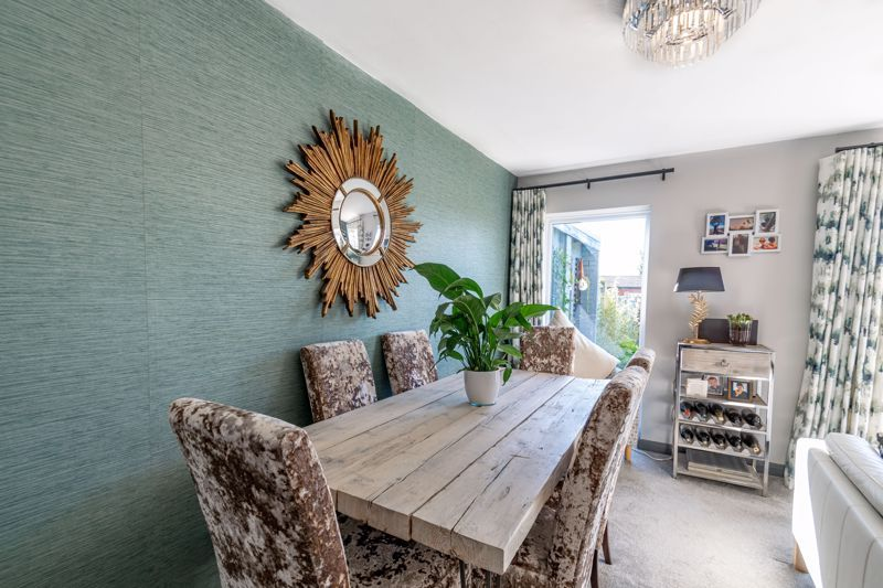 3 bed house for sale in Greenlands Avenue  - Property Image 9