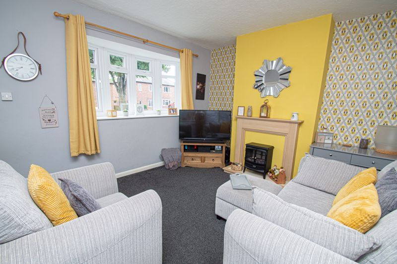 2 bed house for sale in Beecher Road East  - Property Image 2