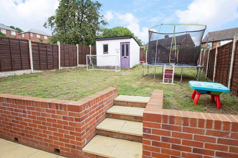 2 bed house for sale in Beecher Road East  - Property Image 12