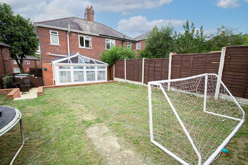 2 bed house for sale in Beecher Road East  - Property Image 13