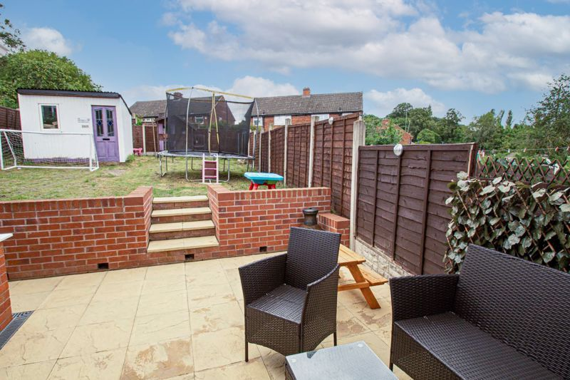 2 bed house for sale in Beecher Road East  - Property Image 14