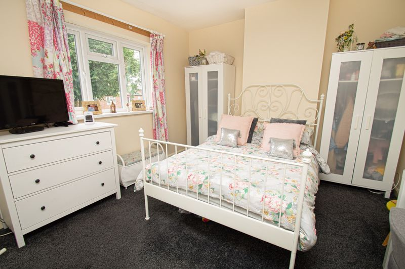 2 bed house for sale in Beecher Road East 7