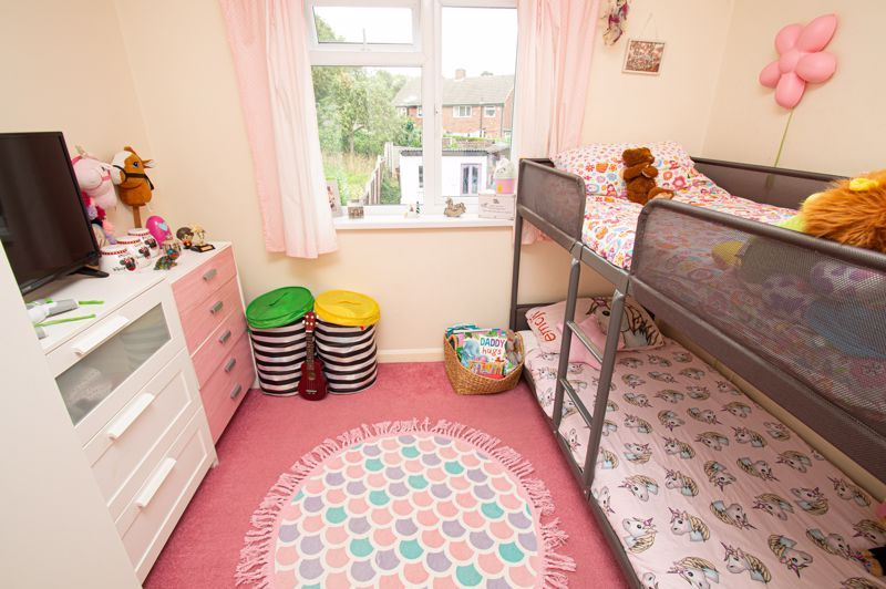 2 bed house for sale in Beecher Road East 10