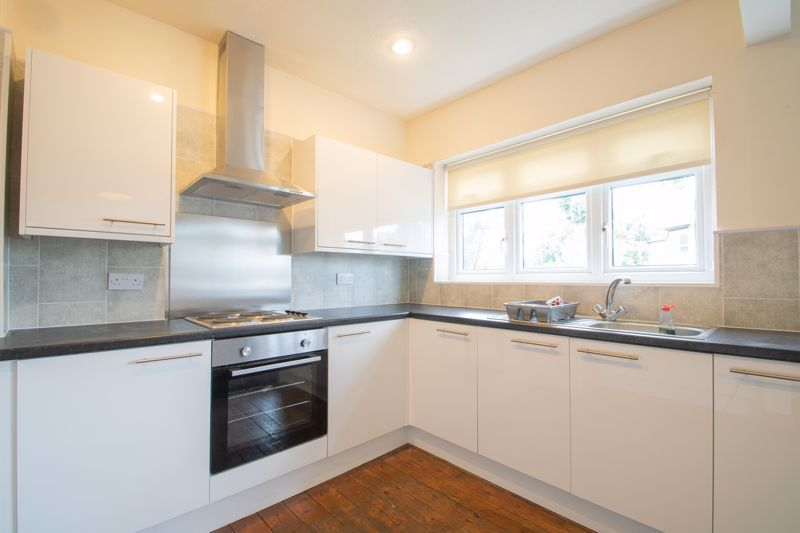 3 bed house for sale in Bowling Green Road  - Property Image 5