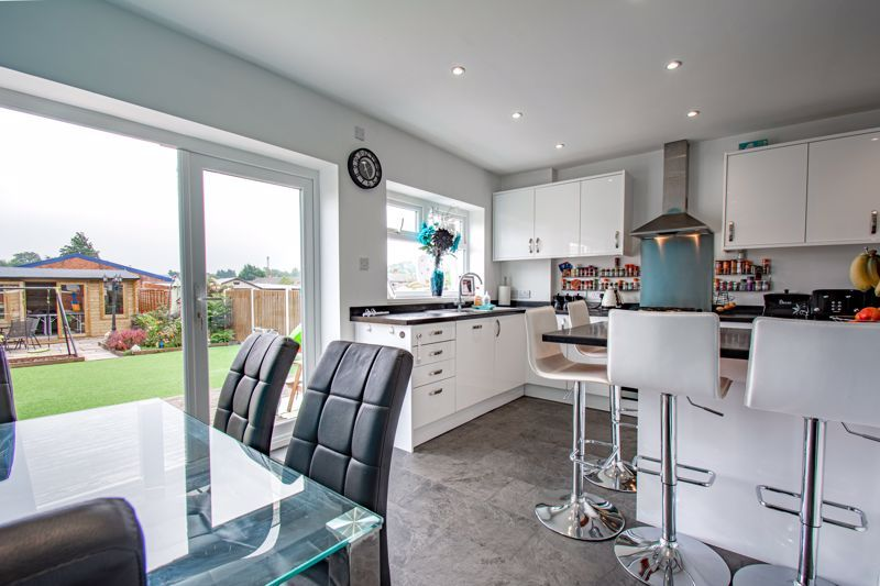 3 bed house for sale in Ryde Park Road 2