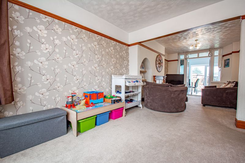 3 bed house for sale in Ryde Park Road 5