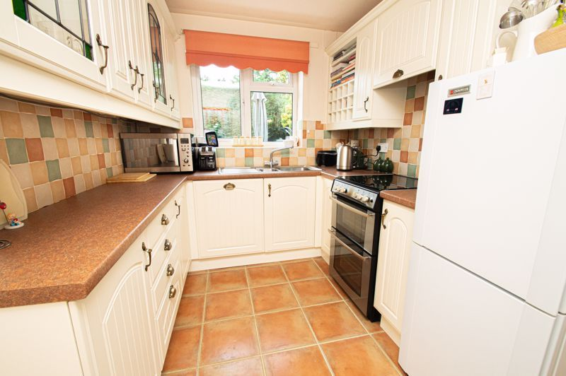 4 bed house for sale in Farndale Close  - Property Image 5