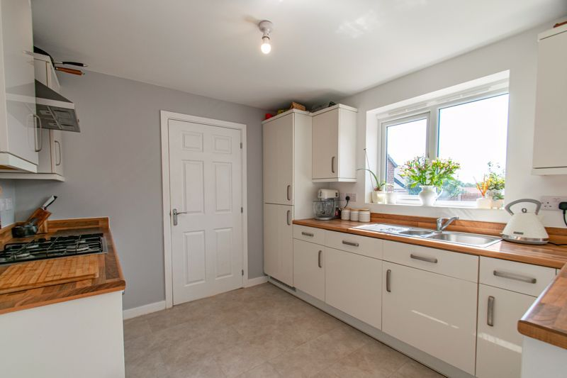 4 bed house for sale in Kimcote Street 13