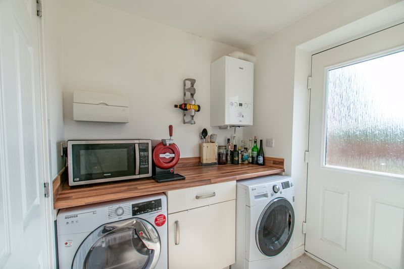 4 bed house for sale in Kimcote Street 14