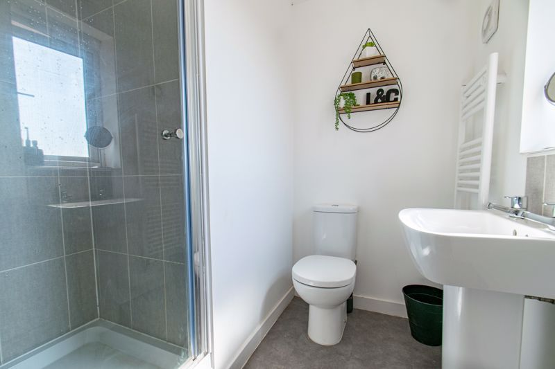 4 bed house for sale in Kimcote Street  - Property Image 15
