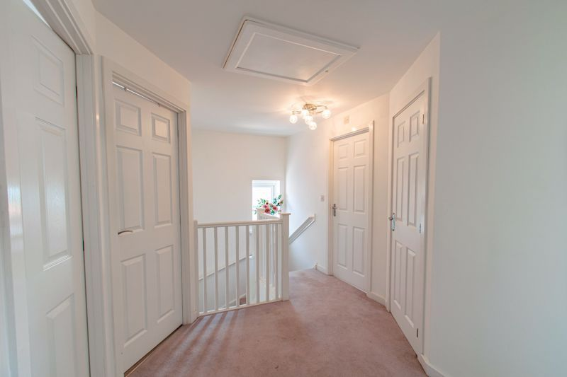4 bed house for sale in Kimcote Street 17