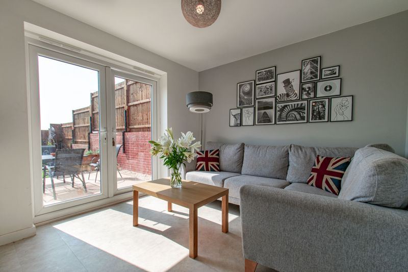 4 bed house for sale in Kimcote Street 4