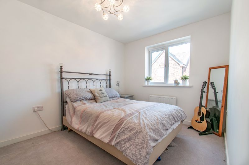 4 bed house for sale in Kimcote Street 7