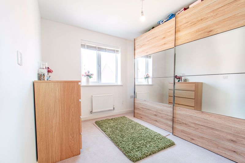 4 bed house for sale in Kimcote Street 8