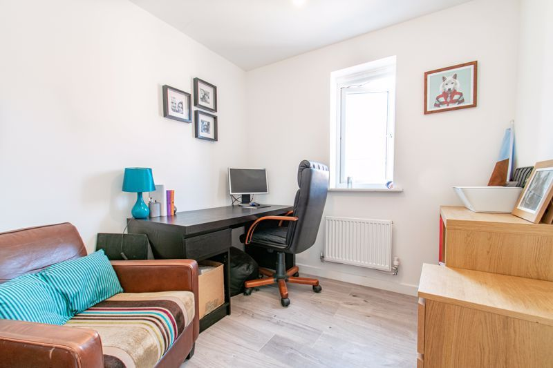 4 bed house for sale in Kimcote Street 9