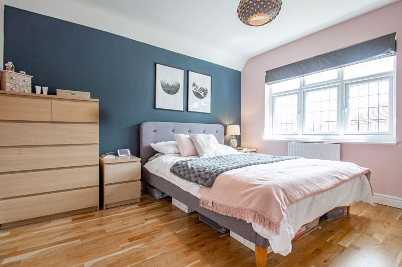 3 bed house for sale in Turntable Avenue  - Property Image 6