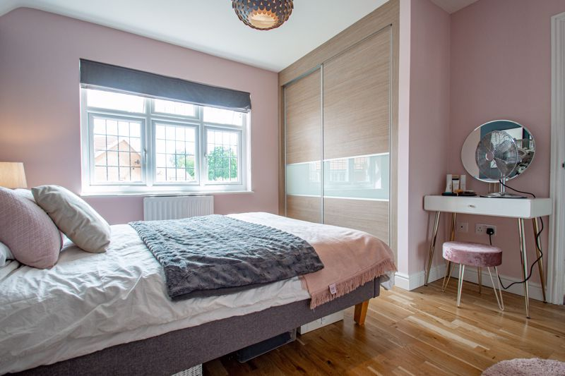 3 bed house for sale in Turntable Avenue  - Property Image 7