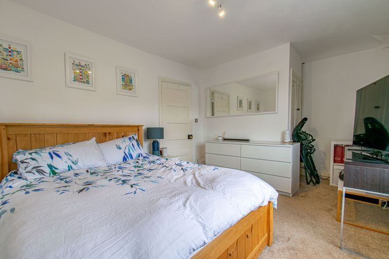 2 bed house for sale in Broom Hall Crescent 6
