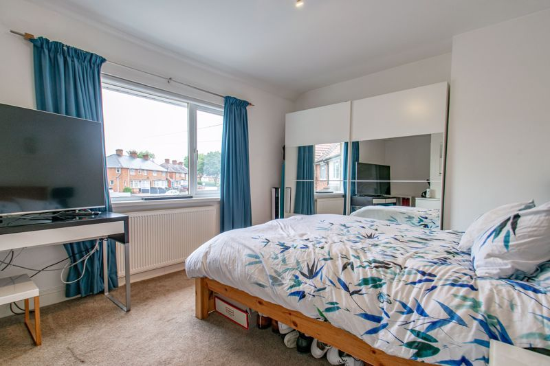 2 bed house for sale in Broom Hall Crescent  - Property Image 7