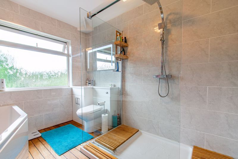 2 bed house for sale in Broom Hall Crescent  - Property Image 10