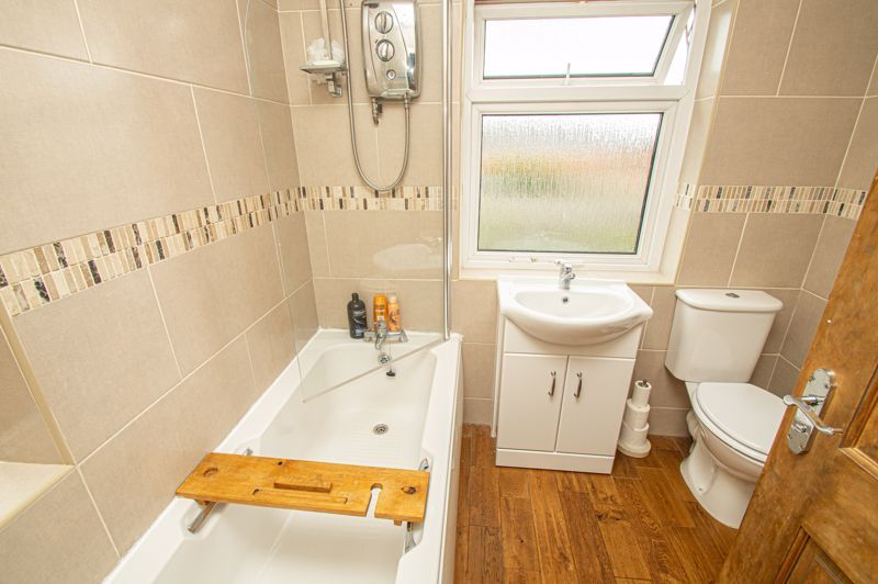 3 bed house for sale in Rowley Village  - Property Image 11