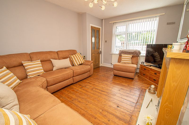 3 bed house for sale in Rowley Village 3