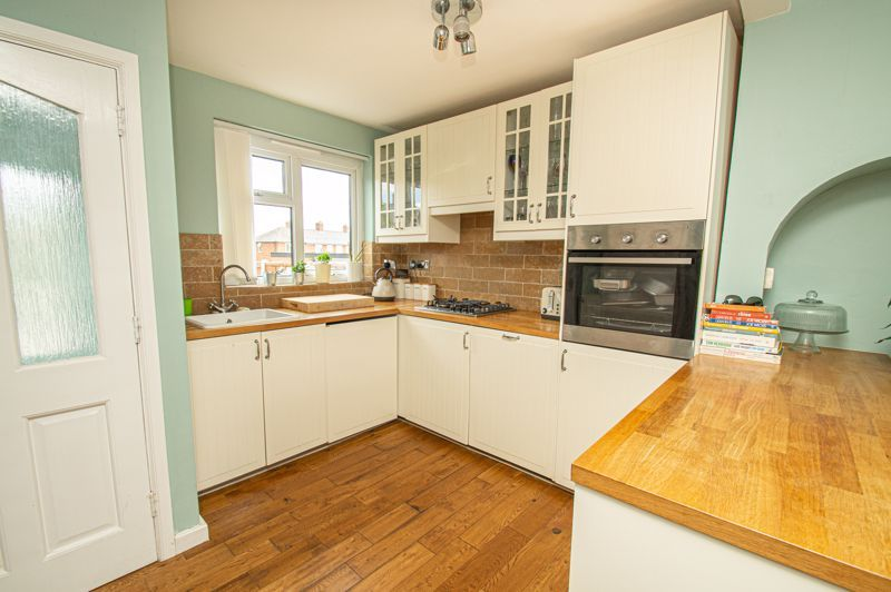 3 bed house for sale in Rowley Village 4