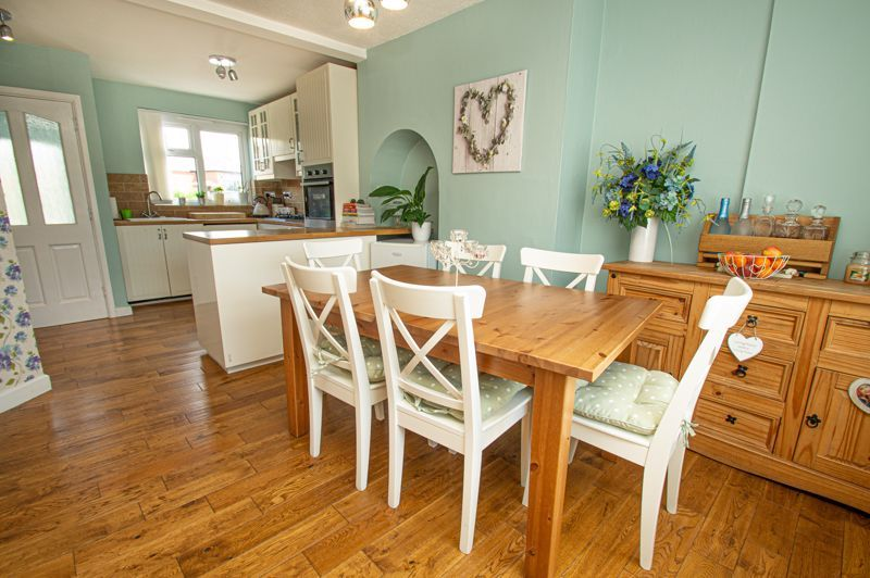 3 bed house for sale in Rowley Village  - Property Image 5