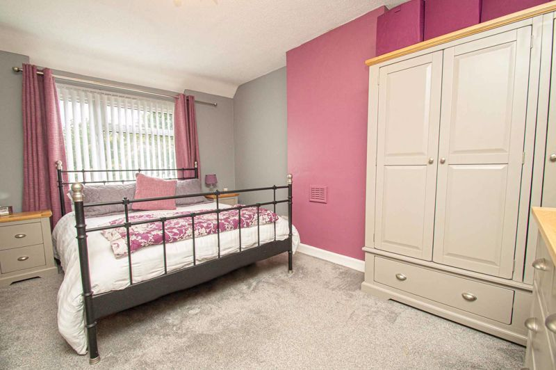 3 bed house for sale in Rowley Village 8