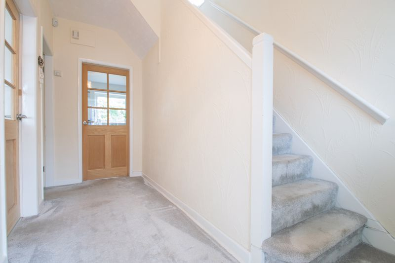 3 bed house for sale in High Haden Crescent 2