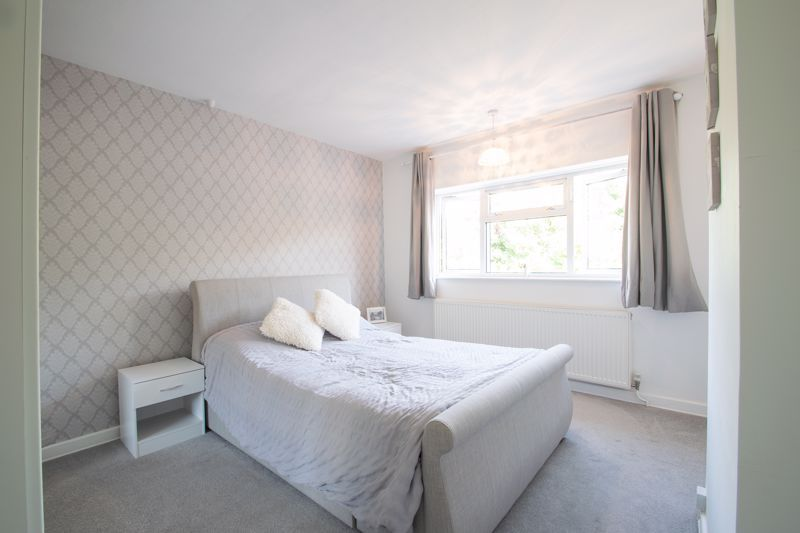 3 bed house for sale in High Haden Crescent 11