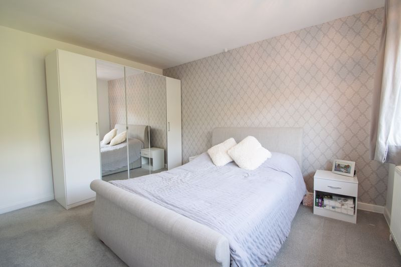 3 bed house for sale in High Haden Crescent 12