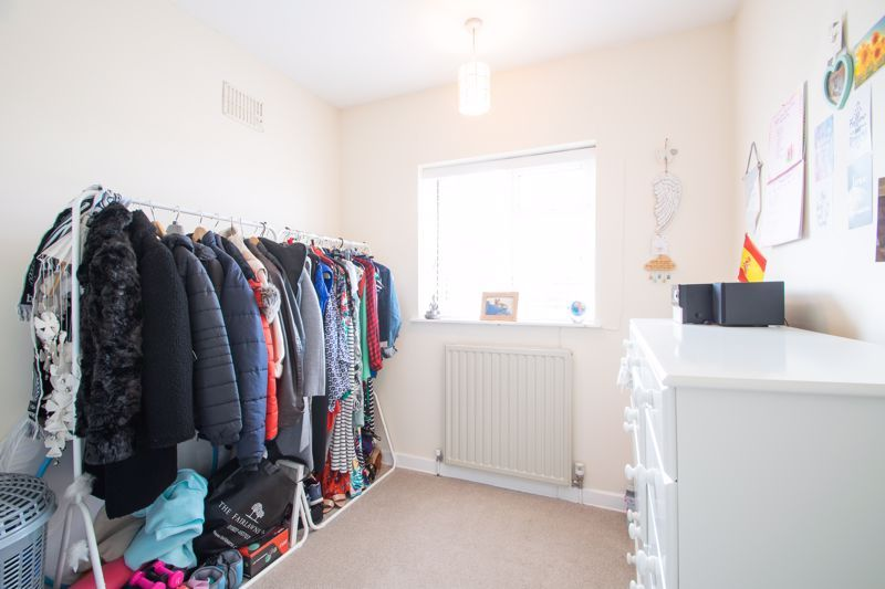 3 bed house for sale in High Haden Crescent 13