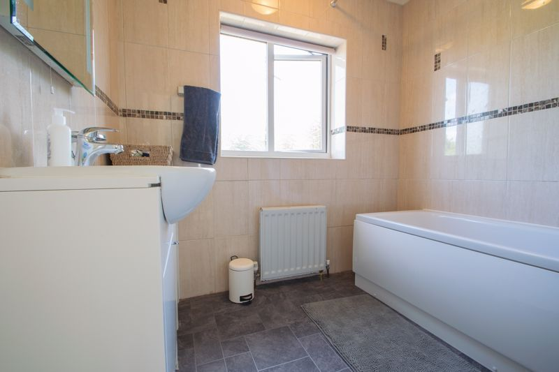 3 bed house for sale in High Haden Crescent 15