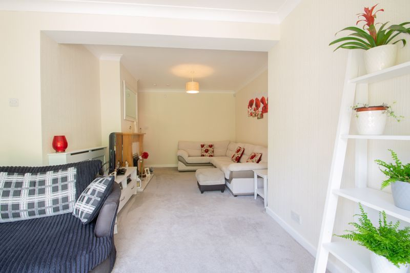 3 bed house for sale in High Haden Crescent 4