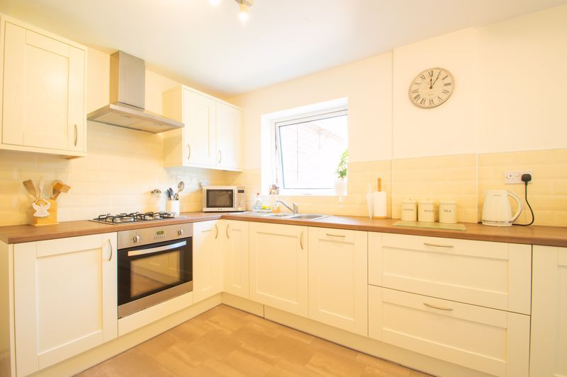 3 bed house for sale in High Haden Crescent 7