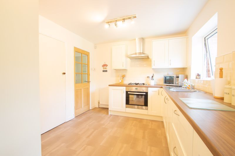 3 bed house for sale in High Haden Crescent 8