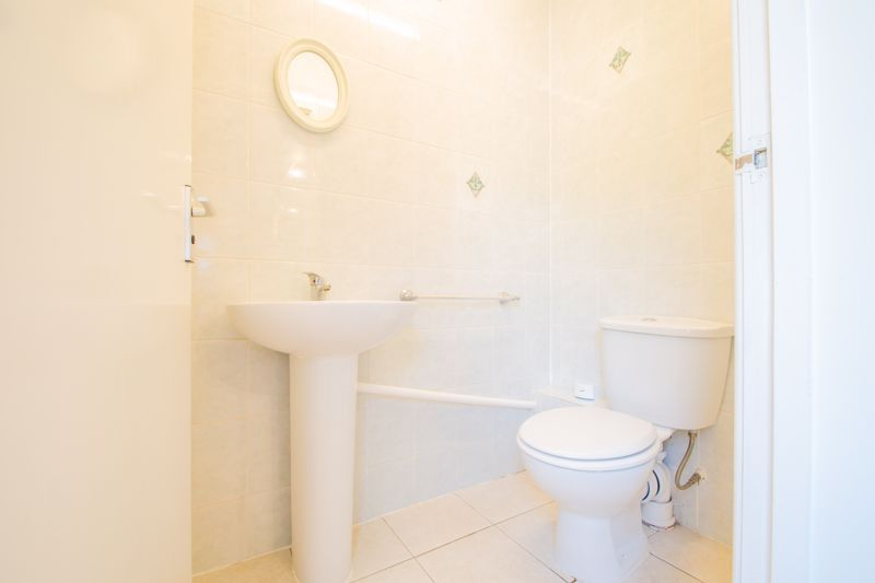 3 bed house for sale in High Haden Crescent 9