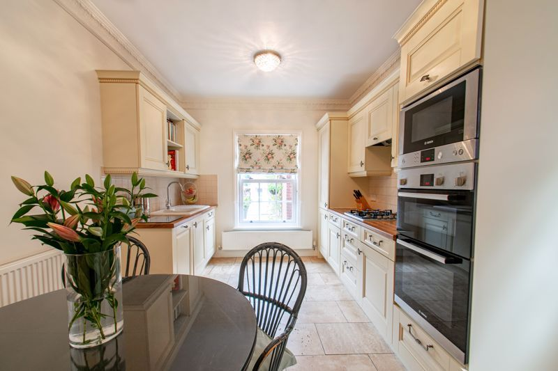 4 bed house for sale in Enfield Road  - Property Image 2