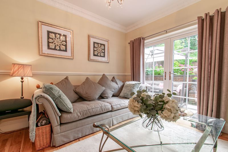 4 bed house for sale in Enfield Road 4