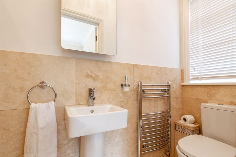 4 bed house for sale in Enfield Road  - Property Image 7