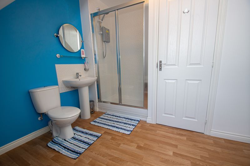 3 bed house for sale in Nash Gardens  - Property Image 12