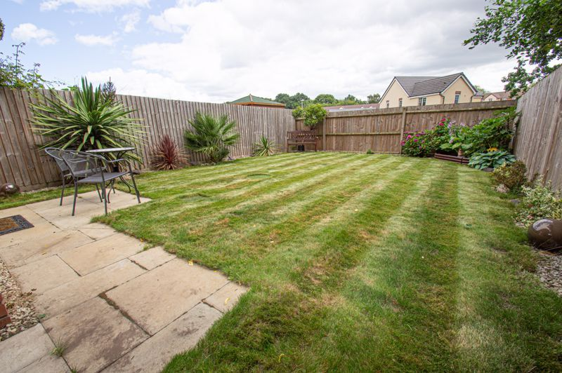 3 bed house for sale in Nash Gardens  - Property Image 16