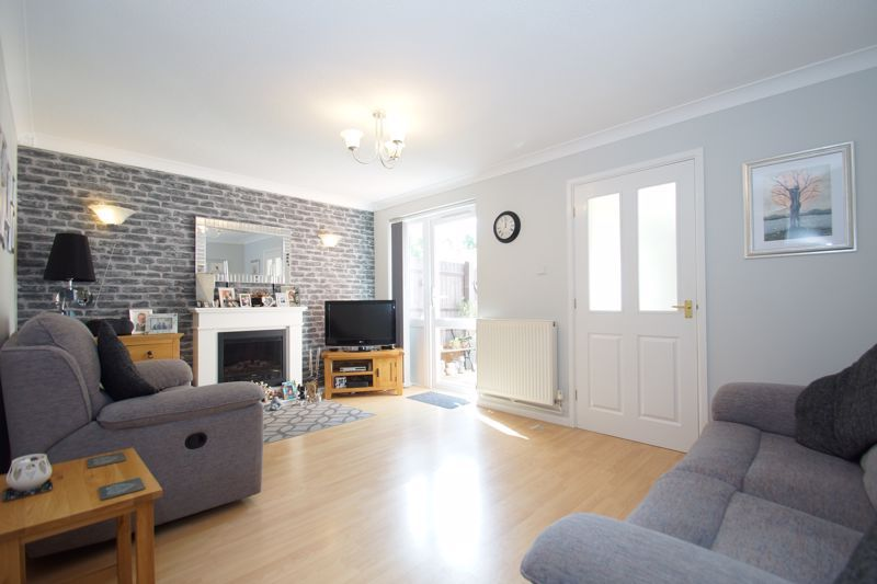 4 bed house for sale in Patch Lane  - Property Image 2