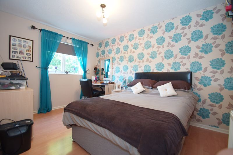4 bed house for sale in Patch Lane 12