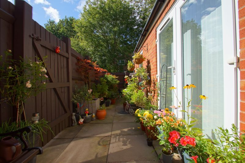 4 bed house for sale in Patch Lane  - Property Image 14