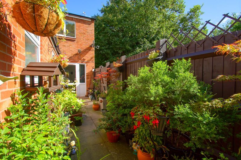 4 bed house for sale in Patch Lane 15