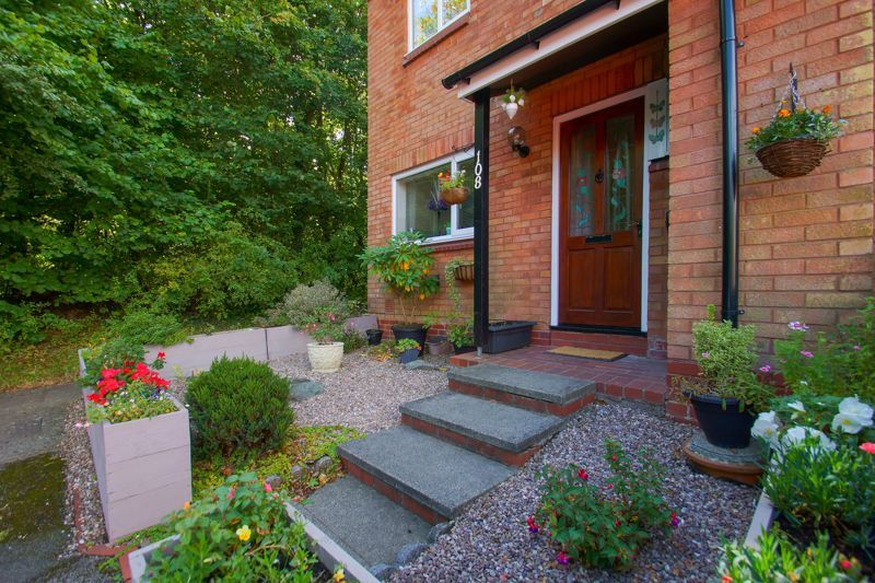 4 bed house for sale in Patch Lane  - Property Image 17