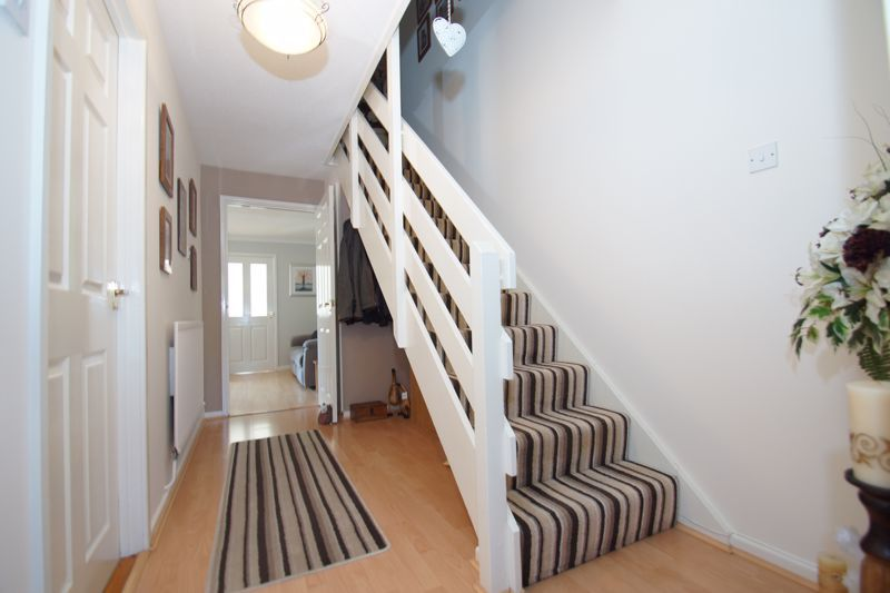 4 bed house for sale in Patch Lane 5
