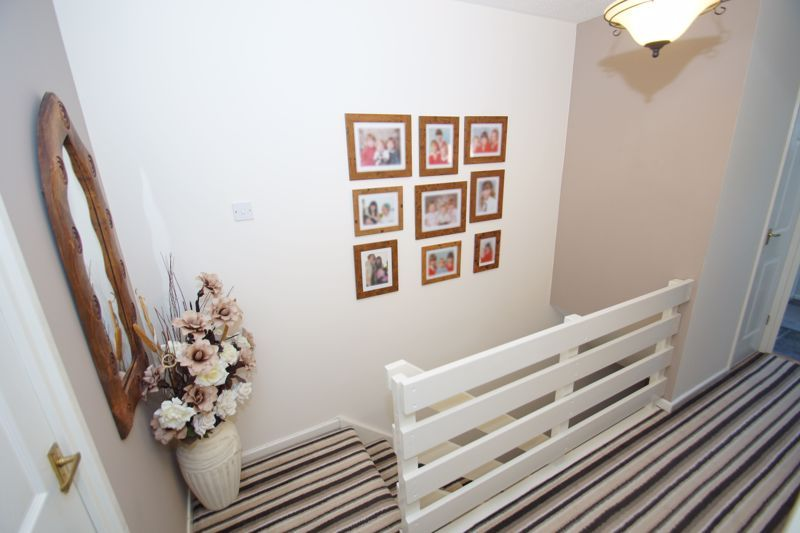 4 bed house for sale in Patch Lane 10
